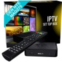 IPTV STB MAG275 + gratis HDMI/SPDIF kabel