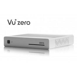 VU+ Zero 1x DVB-S2 Tuner PVR ready Linux Receiver FullHD 1080p