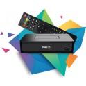 Premium 4K IPTV STB MAG351 + gratis HDMI eller SPDIF kabel