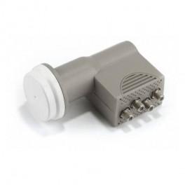 Quard TELE System LNB TS400F