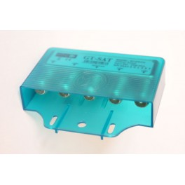 DISEqC GT-SAT DS41E 4X1 Switch M/RF Isolati