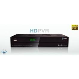Synaps THD-2880 CX HD DVB-T PRV