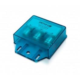 Amiko NXH-C02 SAT/TV Outdoor Diplexer / Combiner