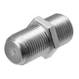 F-konnektor H-H