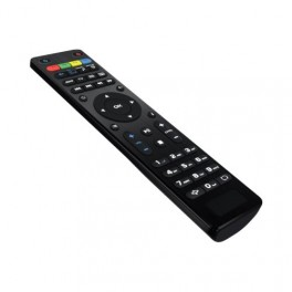 Programmable remote control SRC-4513 for MAG254