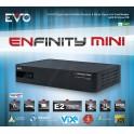 EVO ENFinity Mini + E2 OS