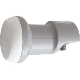 Single LNB Maximum XO-11 Platinum