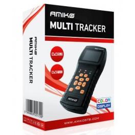 Amiko Multi Tracker 2