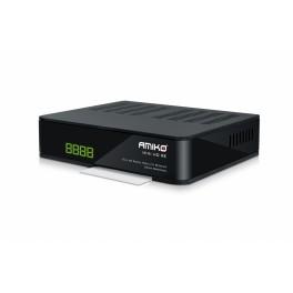 Amiko Mini HD RE DVBS/S2 receiver