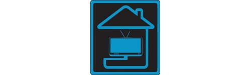 Kabel TV