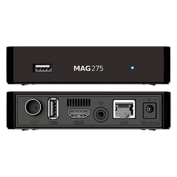 MAG275