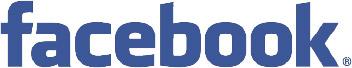 Facebook - ZaapTV HD509N