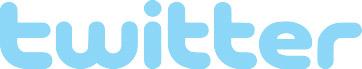 Twitter - ZAAPTV HD509N