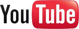 YouTube - ZAAPTV HD509N