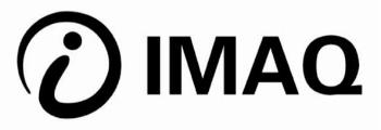 IPTV STB IMAQ
