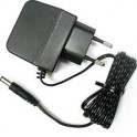 Power Supply for MAG250