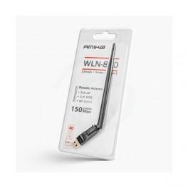 Amiko WLN-870