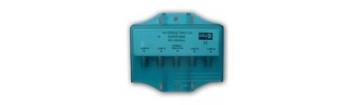 DiSEqC switche